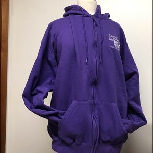 The Perfect Hoodie by Pacific and Company